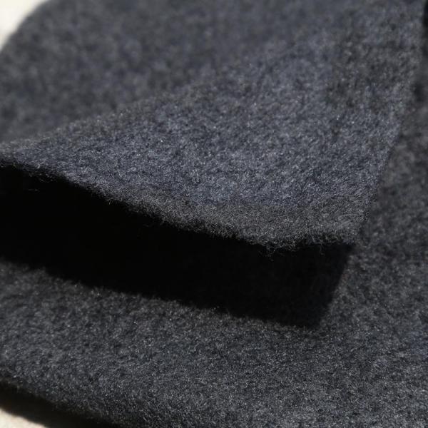 黑色土工布产品演示图2