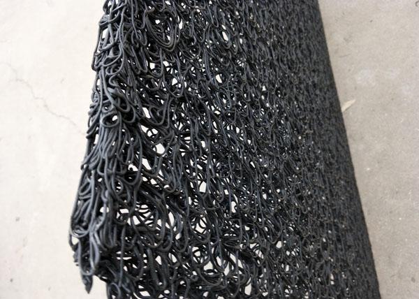 土工网垫 高强度渗排水席垫
