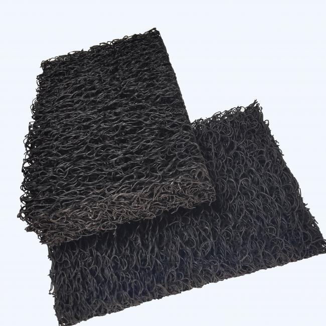 包布土工席垫产品演示图2