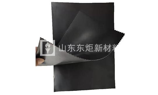 土工膜产品演示图1