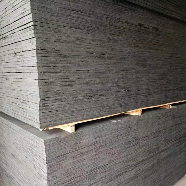 沥青木板  第1张